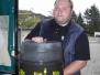 2008-09-12-12-jungschutzentour-nach-langst-kiersk