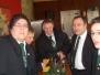 2009-03-29-stadt-scheiben-schutzen-konigs-schiesen-2009