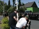schuetzenfest2009_bilder_heiner_jesse_37