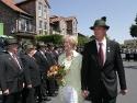 schuetzenfest2009_bilder_heiner_jesse_40