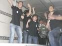 schuetzenfest2009_bilder_heiner_jesse_59