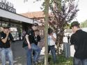 schuetzenfest2009_bilder_heiner_jesse_61