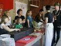 schuetzenfest2009_bilder_heiner_jesse_77