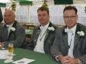 schuetzenfest2009_bilder_heiner_jesse_140