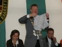 schuetzenfest2009_bilder_heiner_jesse_163