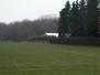2010-03-12-fruhjahrsputz-hoferhof