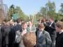 2010-04-25-jungschutzenbezirkstag-in-kaarst
