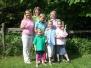 2010-05-21-roschendrehen-auf-hoferhof