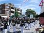 2010-06-13-schutzenfest-sonntag