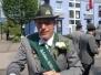 2010-06-14-schutzenfest-montag