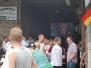 2010-07-03-public-viewing-deutschland-vs-argentinien-4-0