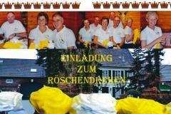 SM-Matthias-Birgit-Einladung-Röschen
