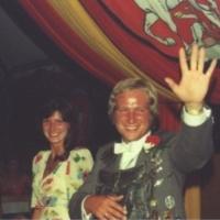 1977driessen