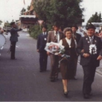 1978breuer