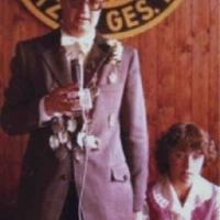 1979welling