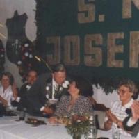 1988josefschages