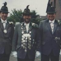 1991jochemschages