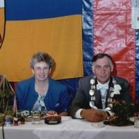 1992heimanns