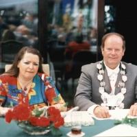 1993theothissen