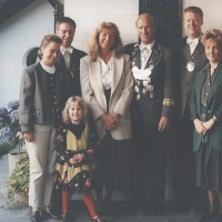 1994driessen